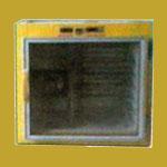 دستگاه جوجه کشی 210 تایی کاکل پری در بیرجند
