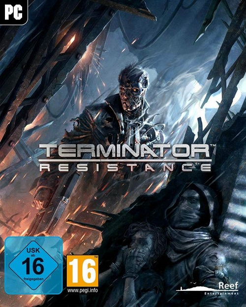 http://uupload.ir/files/r89j_terminator-resistance-pc-cover-large.jpg