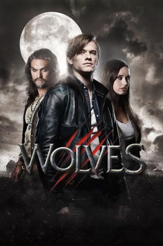 دانلود فیلم Wolves 2014