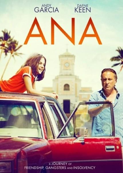 دانلود فیلم Ana 2019