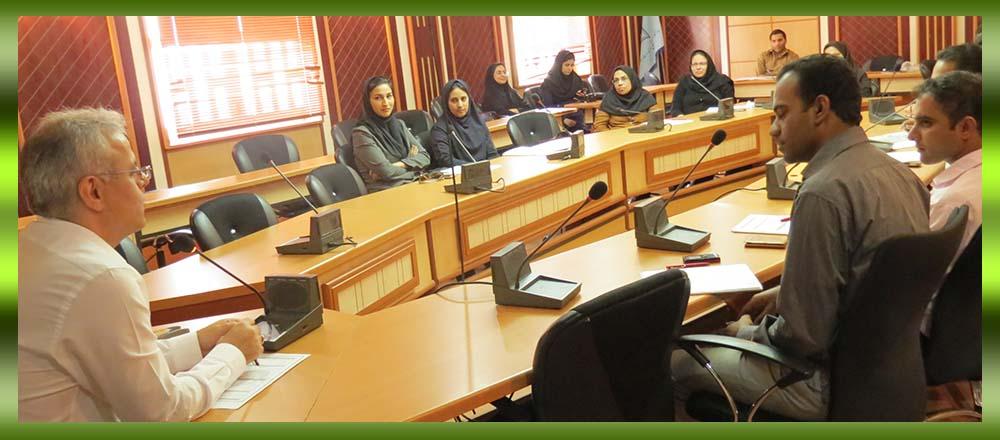 rary_slideshowtejarisazietahghighat موسسه آموزشی پژوهشی و کارآفرینی سیب سرخ ساحل