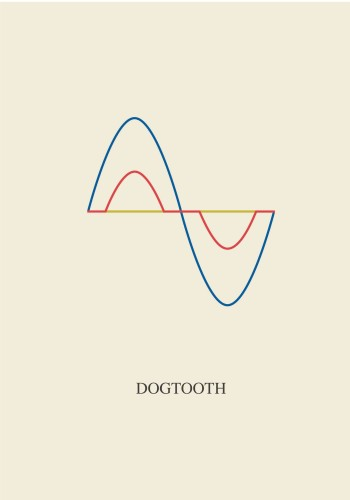 دانلود فیلم Dogtooth 2009