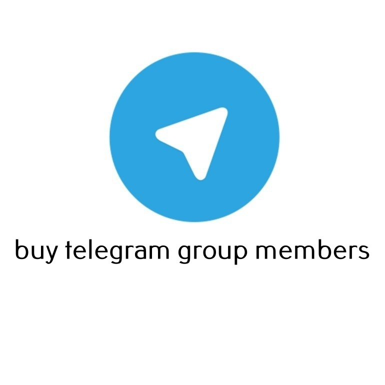 Why buy Telegram votes for your business
