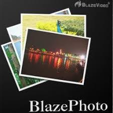 ویرایش و مدیریت عکس ها BlazePhoto 2.0.1.1