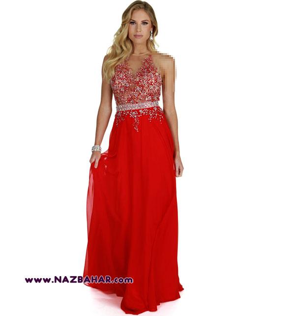 مد لباس دخترونه :| 1