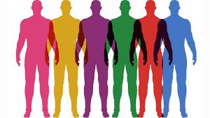 خصوصیات افراد بلغمی مزاج را بشناسید