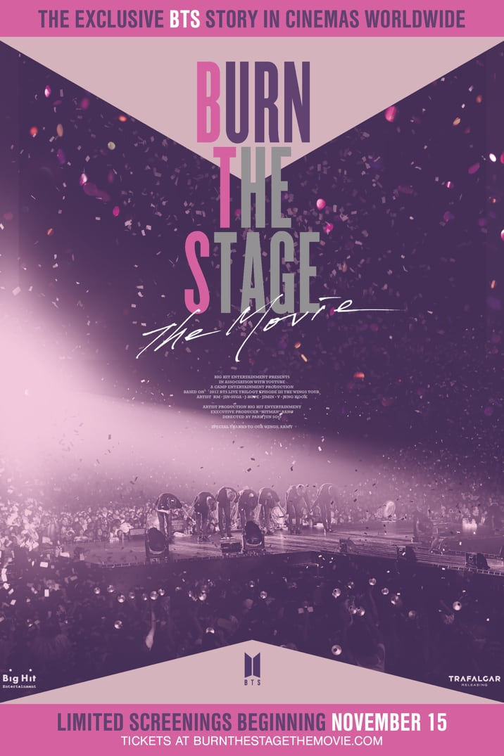 rew5 onesheet - BTS Burn The Stage: The Movie