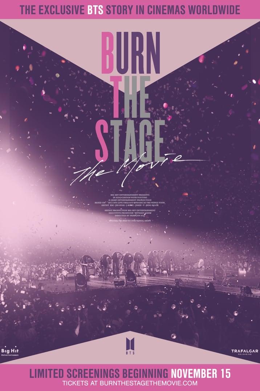 rew5 onesheet - BTS Burn The Stage: The Movie