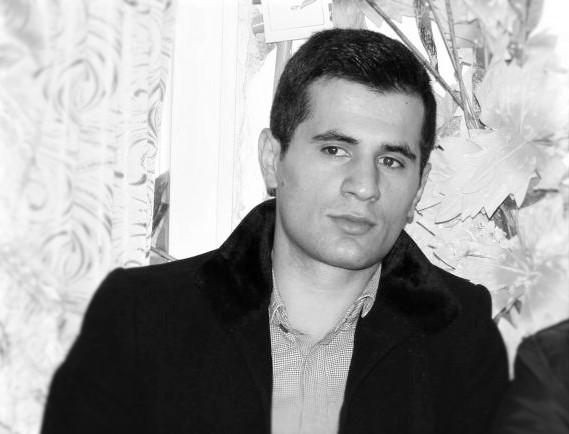 نقش فراموش شده مطبوعات در استان اردبیل