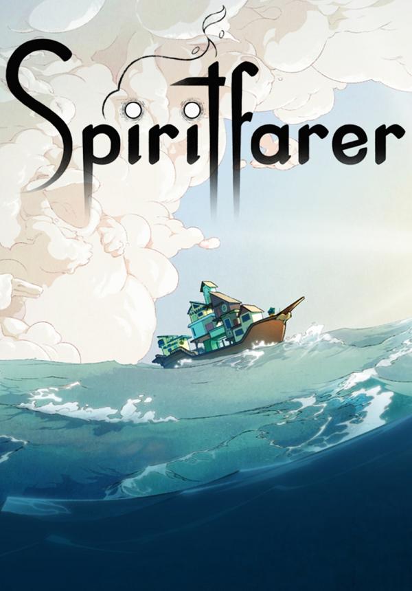 Thunder Lotus تیزر گیمپلی جدیدی را منتشر کرد . . .