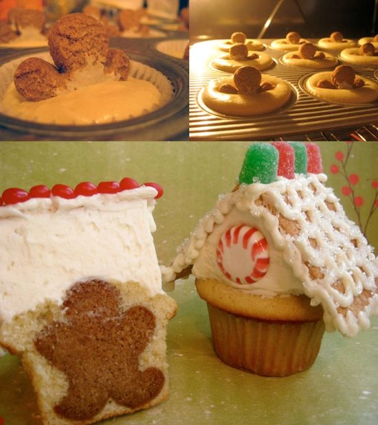 [تصویر: ایده های خلاقانه آشپزی و شیرینی پزی همراه با عکس ]