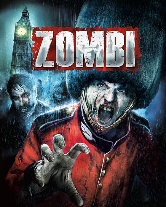 http://uupload.ir/files/rh51_zombi-pc-cover-large.jpg