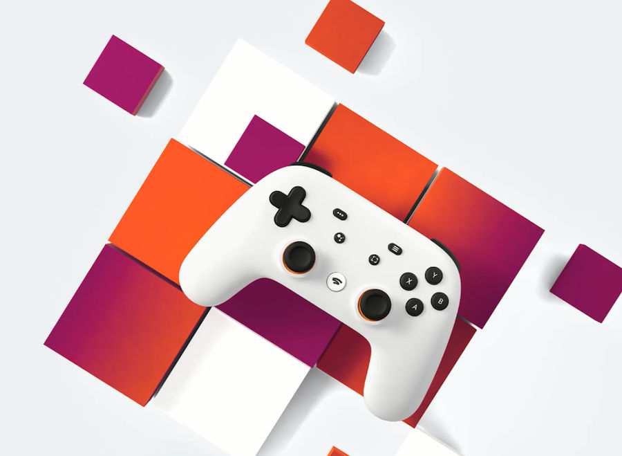 مدیرعامل Ubisoft: پورت کردن بازیها بر روی Stadia هزینه زیادی نخواهد داشت
