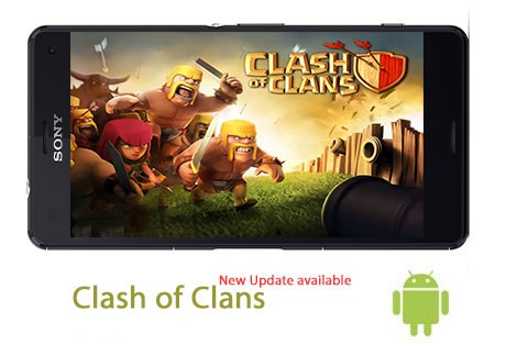 http://uupload.ir/files/rk40_clash-of-clans-cover).jpg