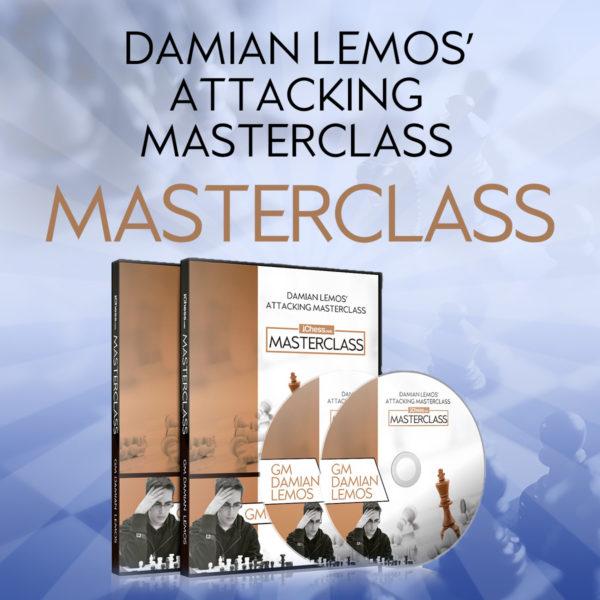 rls_masterclass-damian-lemos-attacking-masterclass-600x600.jpg