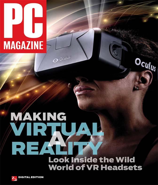 http://uupload.ir/files/rly6_pc-magazine-usa-august-2014-1.jpg