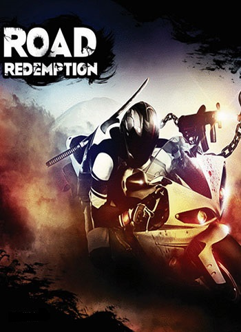 http://uupload.ir/files/rmep_road-redemption-pc-cover.jpg