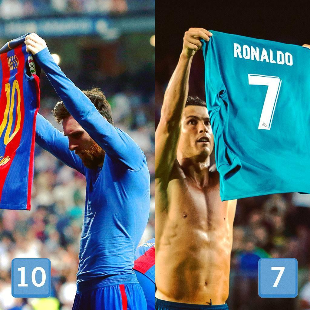 دانلود مسابقه سوپر لیگ بارسلونا رئال مادرید 2017