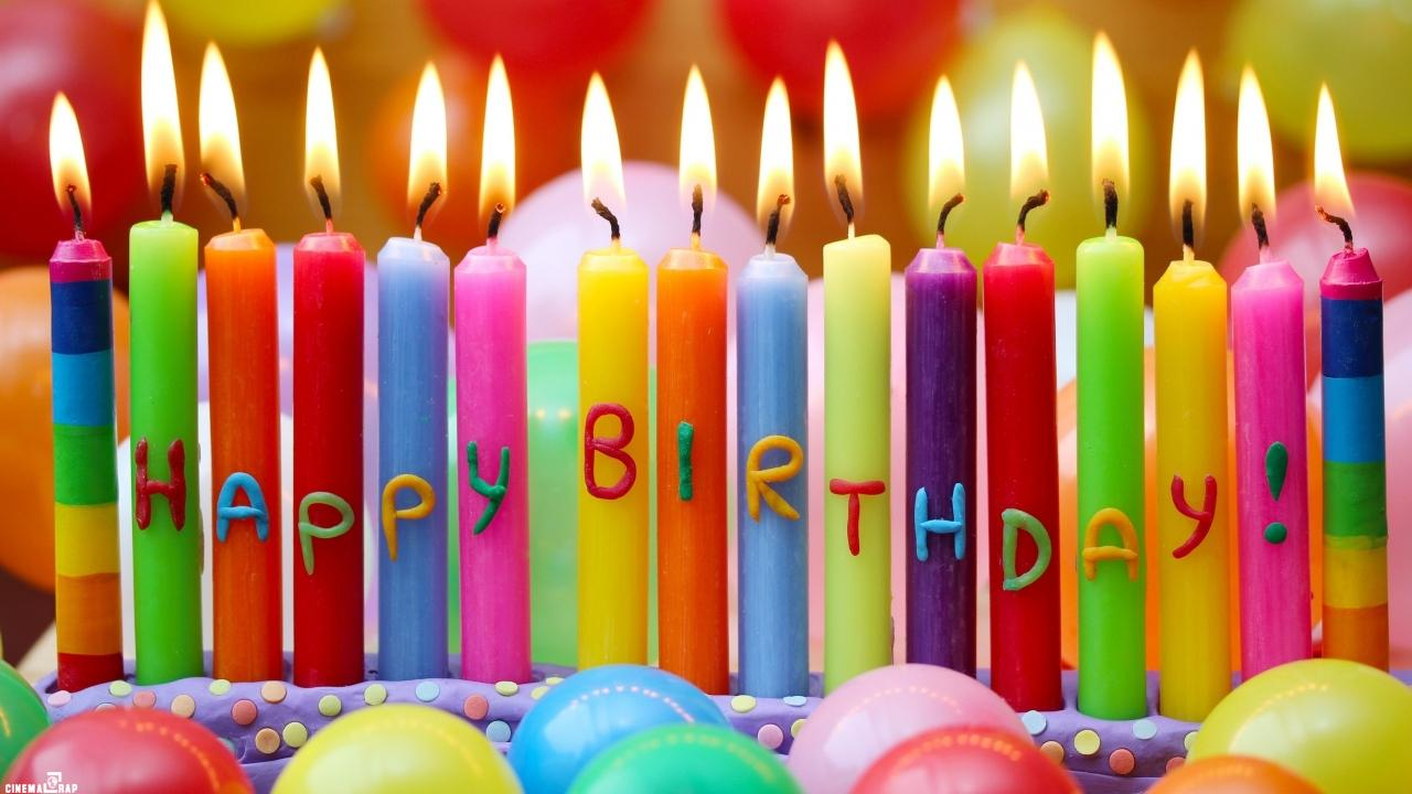 rovh_happy-birthday-candles-1280x720-wal