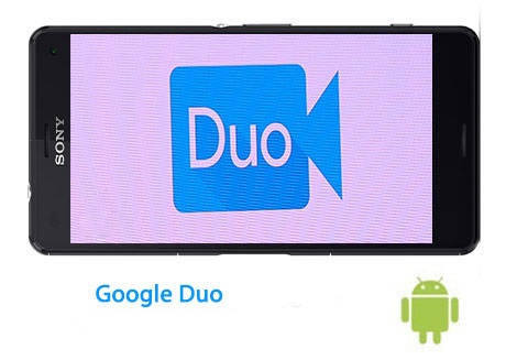 http://uupload.ir/files/rpn9_google-duo-cover.jpg