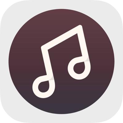 دانلود نرم افزار مدیریت فایل های موزیک Helium Music Manager 14.8.16484 Premium + Crack