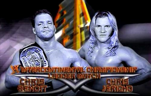 http://uupload.ir/files/rs3w_royal_rumble_2001_chris_beniot_vs_chris_jerichosmall.jpg