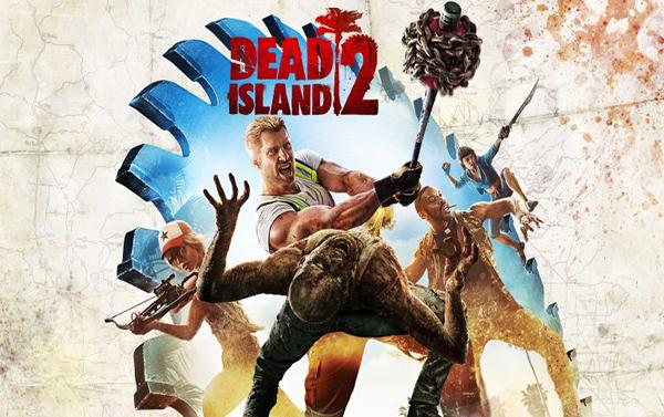Dead Island 2 احتمالا یک بازی میاننسلی خواهد بود