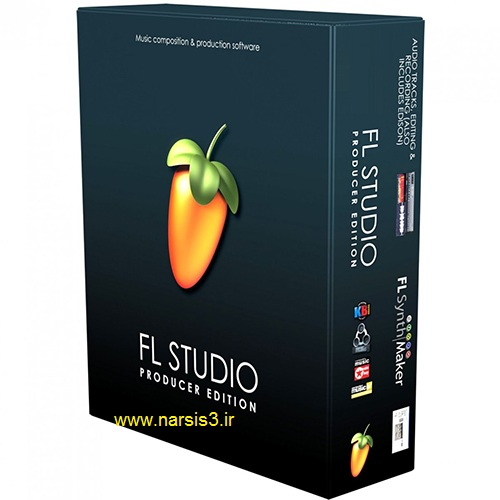 http://uupload.ir/files/ruaf_image-line-fl-studio-producer-edition-cover.jpg