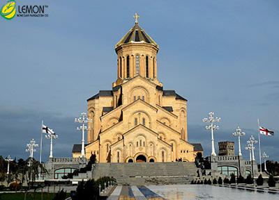 [تصویر:  rvaq_1362645895_0_33_33_-_33_33_tbilisi_...eorgia.jpg]