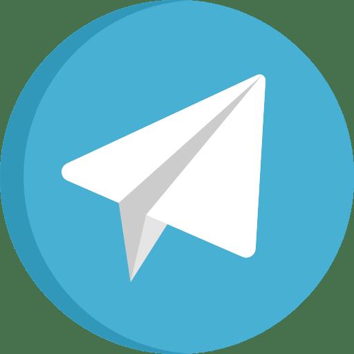 کانال_تلگرام