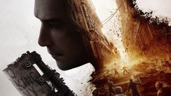 انتخابات بازیکن در Dying Light 2 بر شکل جهان بازی تاثیرگذار خواهد بود