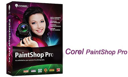 http://uupload.ir/files/rxpm_corel-paintshop-pro.jpg