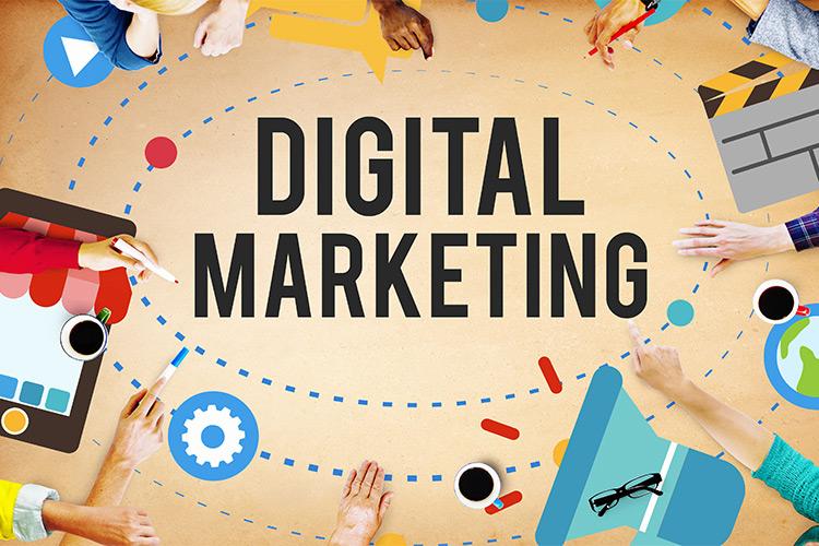 اشتباهات بزرگ بازاریابی دیجیتال
