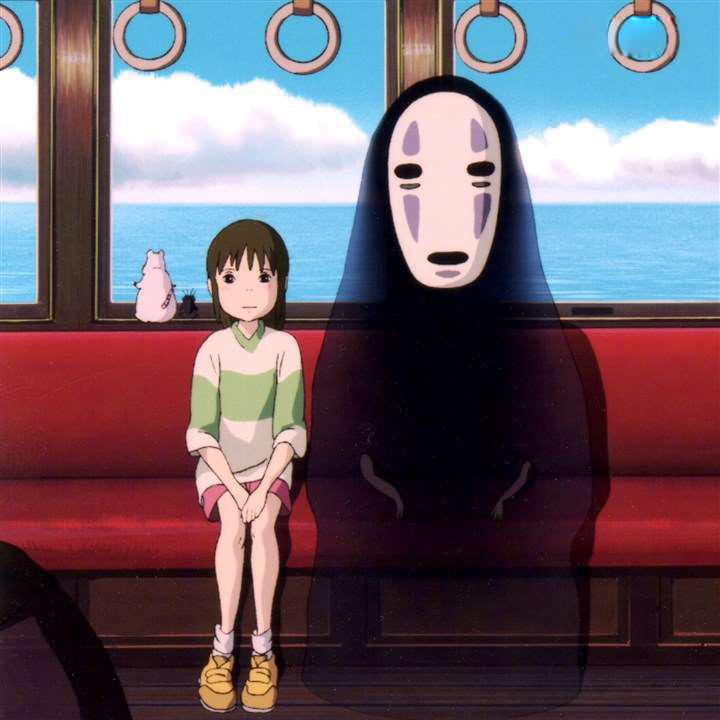 http://uupload.ir/files/s0er_new-no-face-man-spirited-away-cosplay-costume-with-mask-gloves-for-halloween-costume-anime-miyazaki.jpg