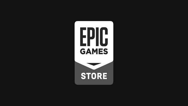 تیم سوئینی، مدیرعامل Epic Games، از تاثیرات رایگانکردن بازیها در فروشگاه این شرکت گفت
