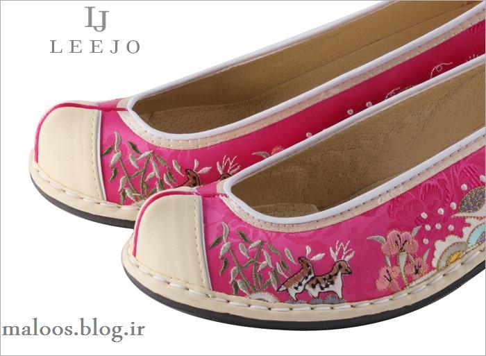http://uupload.ir/files/s0vd_korean_shoes1.jpg