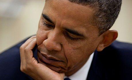 نامه «کری» و پیام «اوباما» به مقامات ایران