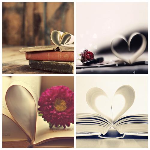 جمله انگلیسی عاشقانه ؛ سری دو