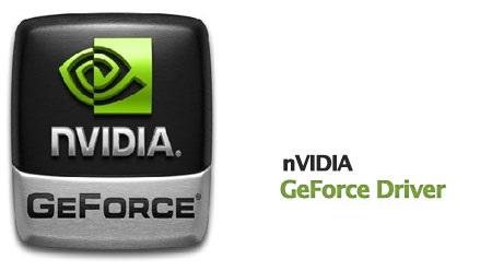 http://uupload.ir/files/s1lu_nvidia_geforce_driver_353.jpg
