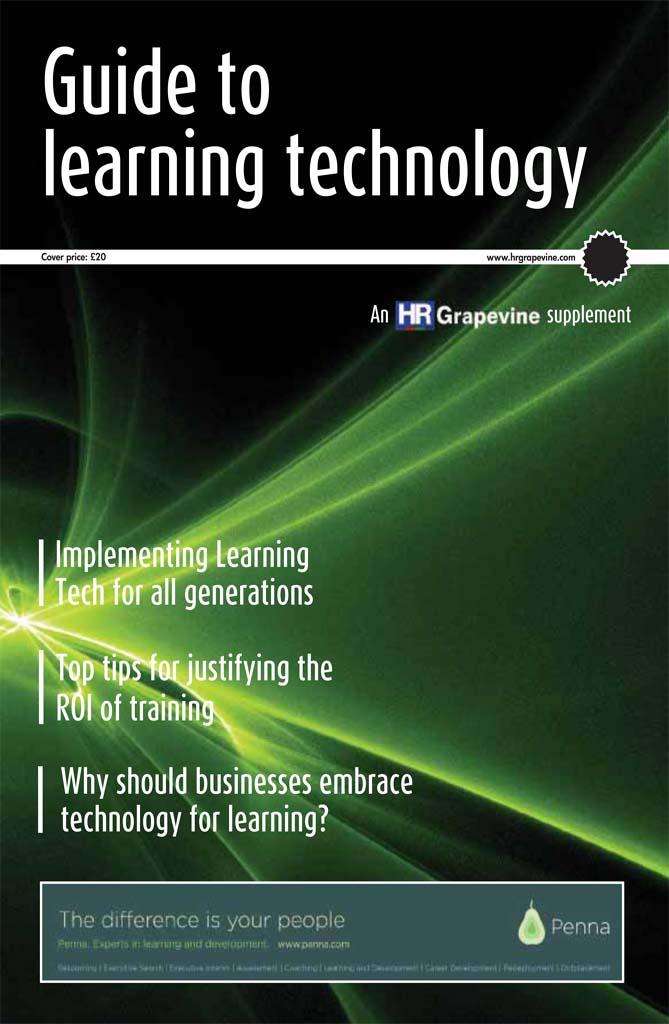 http://uupload.ir/files/s1u7_hr_g-vine_-_guide_to_learning_technology_2015-www.efe.jpg