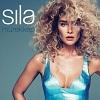 دانلود آلبوم جدید Sila
