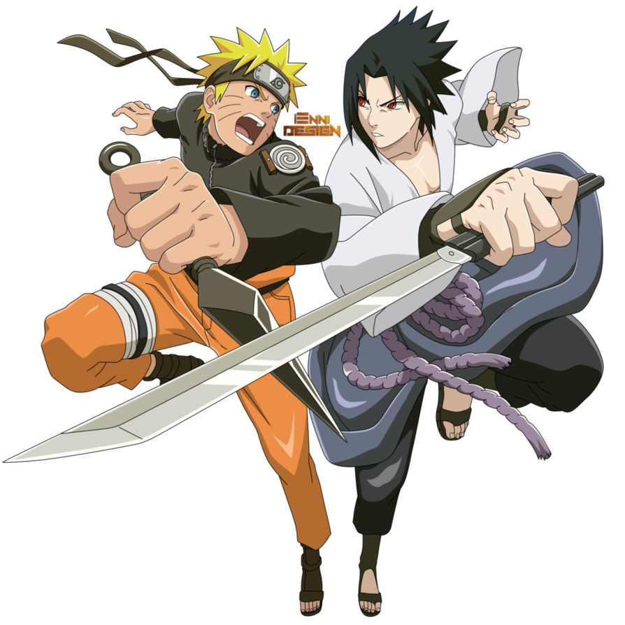 http://uupload.ir/files/s2ud_naruto_shippuden_naruto_and_sasuke_clash_by_iennidesign-db2d8kf.png