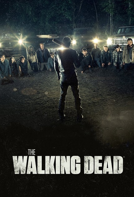 http://uupload.ir/files/s4jh_the-walking-dead.jpg