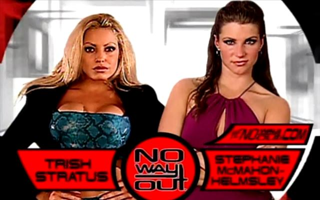 http://uupload.ir/files/s4y9_no_way_out_2001_trish_stratus_vs_stephanie_mcmahonsmall.jpg