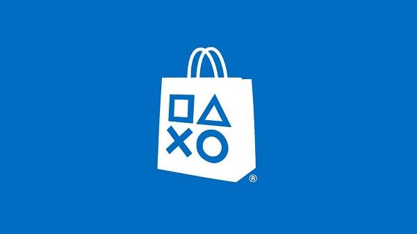 Call of Duty:Black Ops IIII-FIFA 19