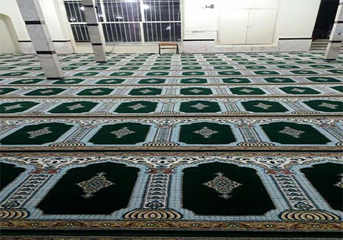 s5u4_prayer-carpet.jpg