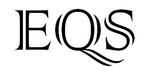 گواهینامه ایزو شرکت EQS