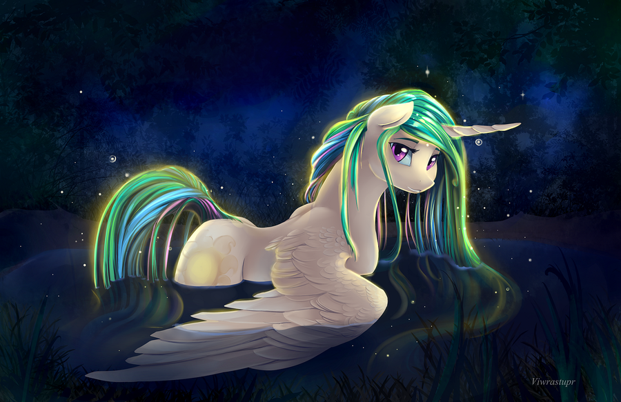 http://uupload.ir/files/s70v_wet_mane_celestia_dec_29th_by_viwrastupr-d9m9l1w.png