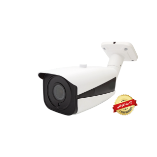 دوربین بالت 2 مگاپیکسل مدل داهوا