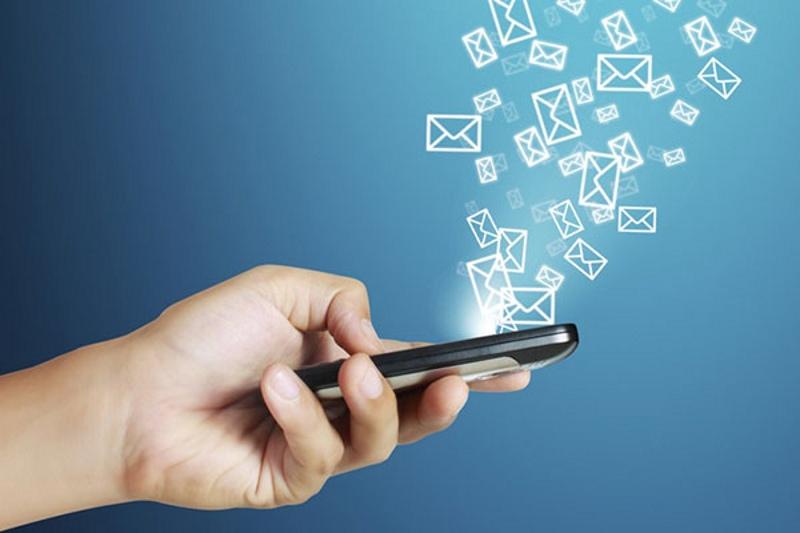 تعرفه پیامک در اپراتور های مختلف چقدر است؟